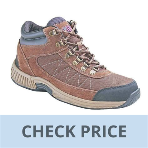Pin on Best Shoes for Arthritic