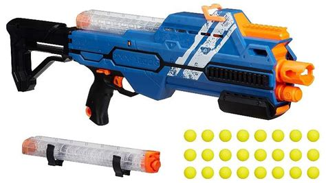 13 Best Black Friday Nerf Deals: Save Up to 50% (2020