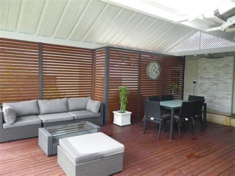 Deck Design Ideas - Get Inspired by photos of Decks from